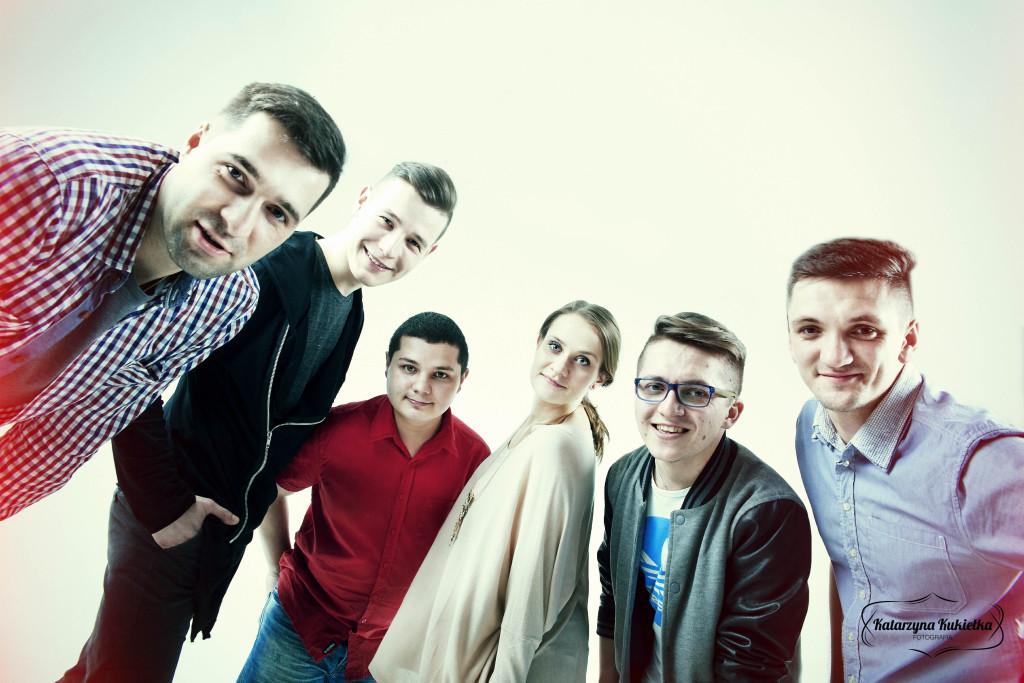 rzeszow_klezmer_band (6)